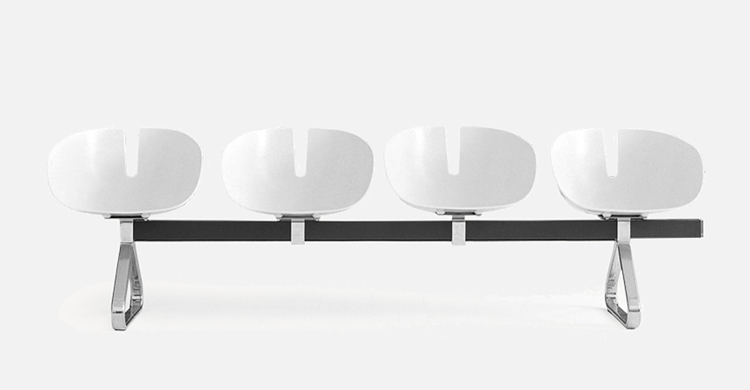 truedesign_maroso_fjord_seating_system
