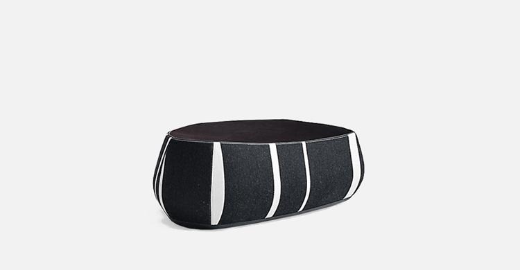 truedesign_maroso_fjord_stool.1