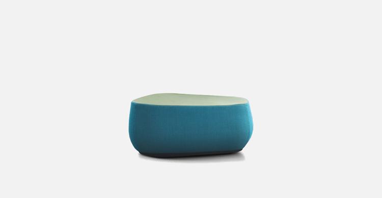 truedesign_maroso_fjord_stool.2