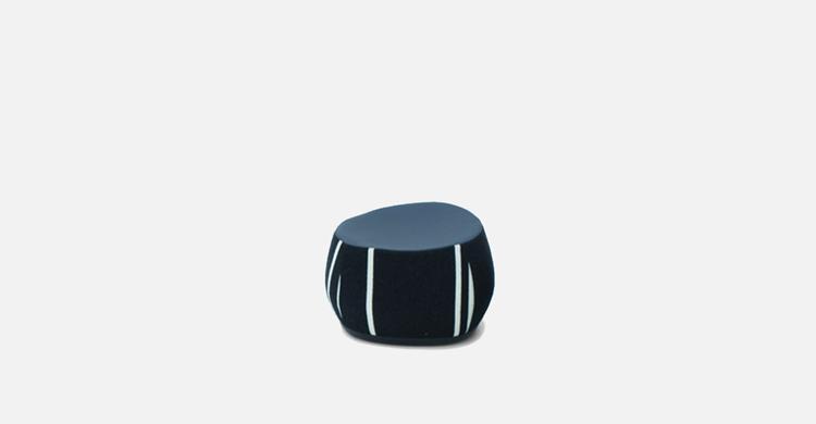 truedesign_maroso_fjord_stool