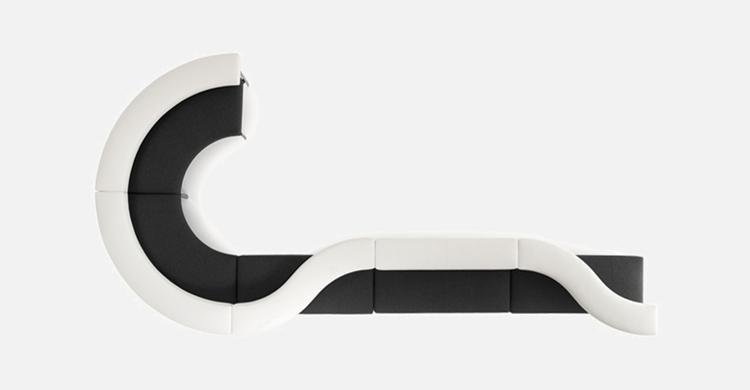 truedesign_maroso_freeflow_seating_system.1
