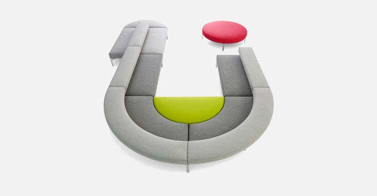 truedesign_maroso_freeflow_seating_system