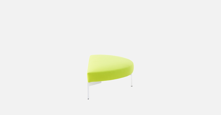 truedesign_maroso_freeflow_stool