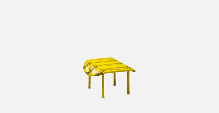 truedesign_maroso_imba_stool