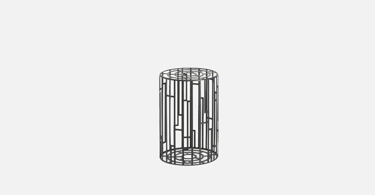 truedesign_maroso_kub_stool