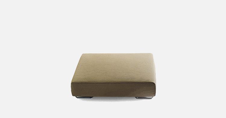 truedesign_maroso_lowland_stool