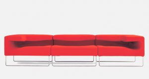 truedesign_maroso_lowseat_seating_system