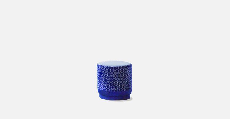 truedesign_maroso_marshmellow_stool