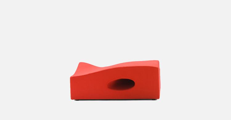 truedesign_maroso_misfit_stool