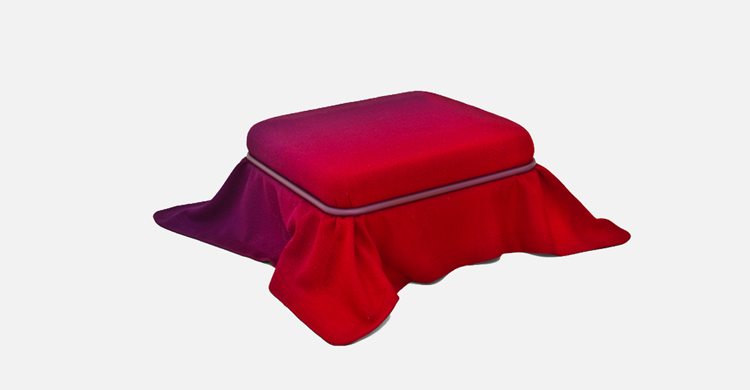 truedesign_maroso_oasis_stool.1