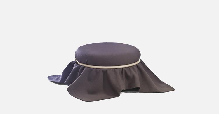 truedesign_maroso_oasis_stool