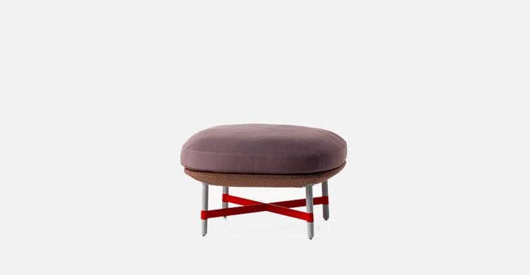 truedesign_maroso_ottoman_stool