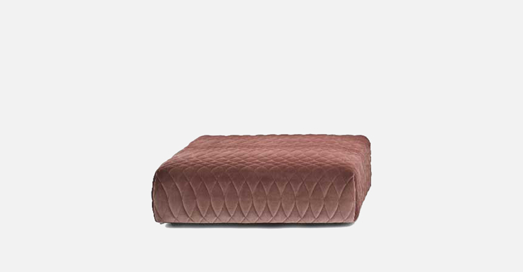 truedesign_maroso_redondo_stool
