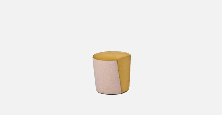 truedesign_maroso_saruyama_giro_stool.1