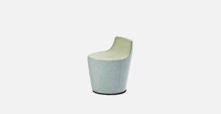 truedesign_maroso_saruyama_giro_stool