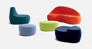 truedesign_maroso_saruyama_island_seating_system