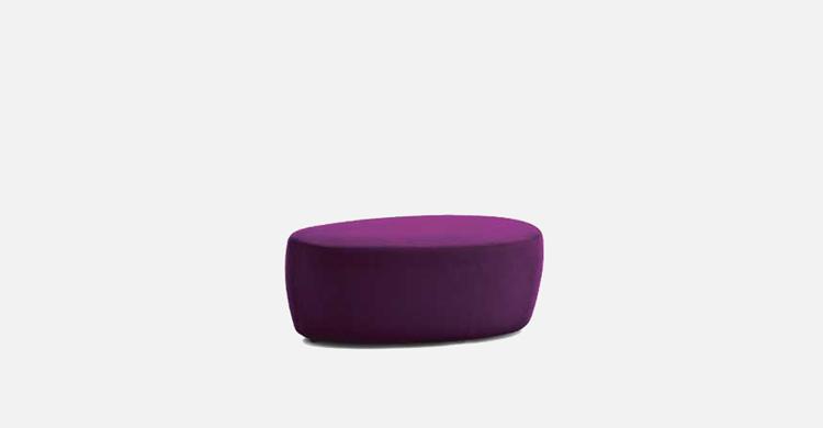 truedesign_maroso_saruyama_island_stool.1