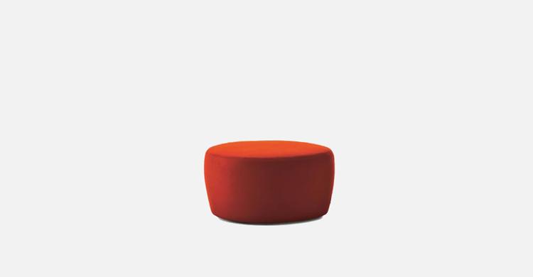 truedesign_maroso_saruyama_island_stool