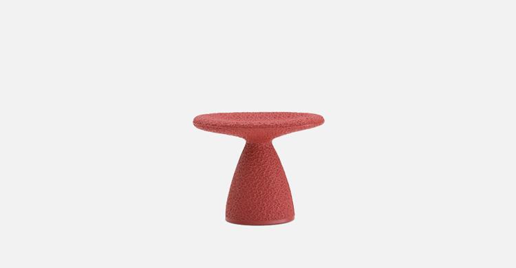truedesign_maroso_shitake_stool