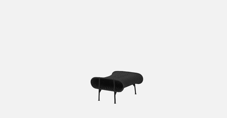 truedesign_maroso_sunny_stool.1