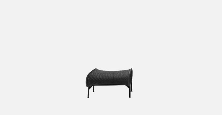 truedesign_maroso_sunny_stool