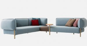truedesign_maroso_tender_seating_system.2