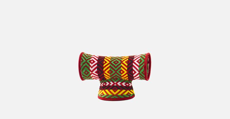 truedesign_maroso_touti_stool