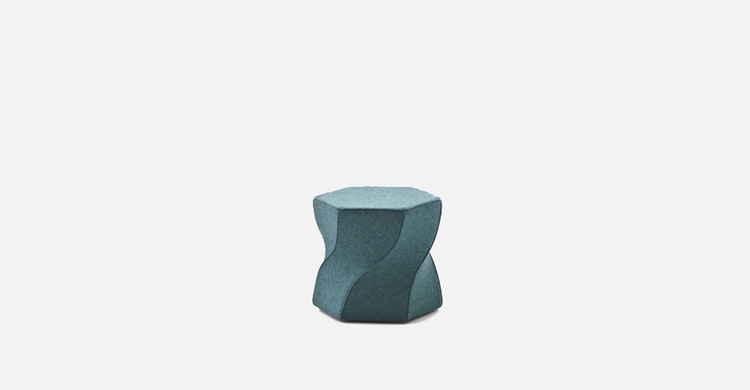 truedesign_maroso_twist_again_stool.1