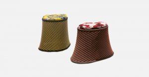 truedesign_moroso_baobab_stool