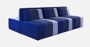 truedesign_moroso_block_seat_settee