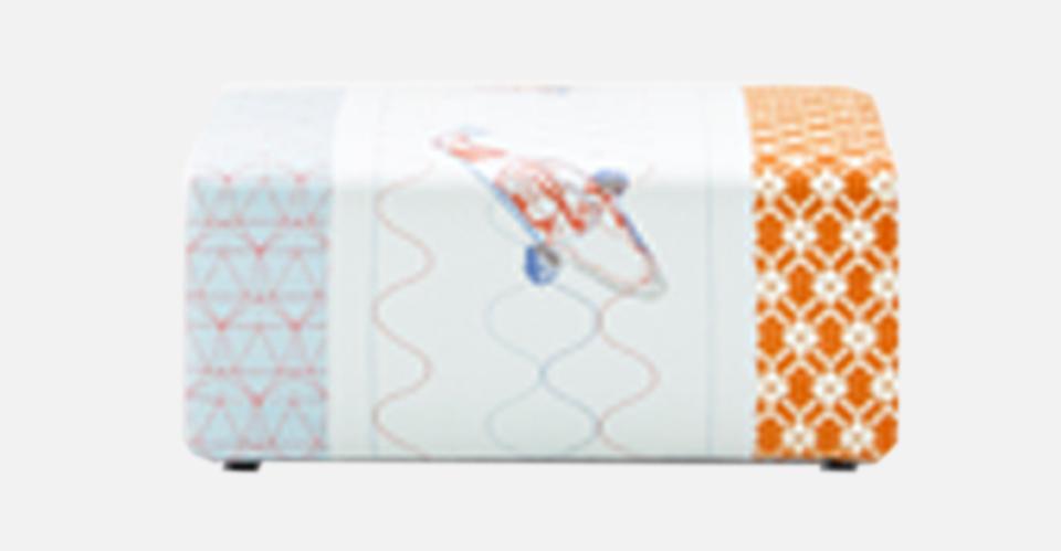 truedesign_moroso_block_seat_stool