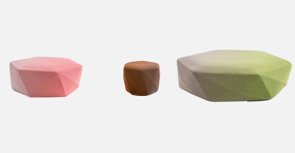 truedesign_moroso_brook_stool