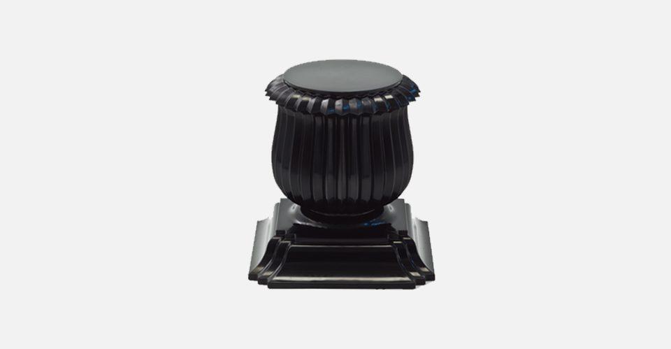 truedesign_moroso_capitello_stool