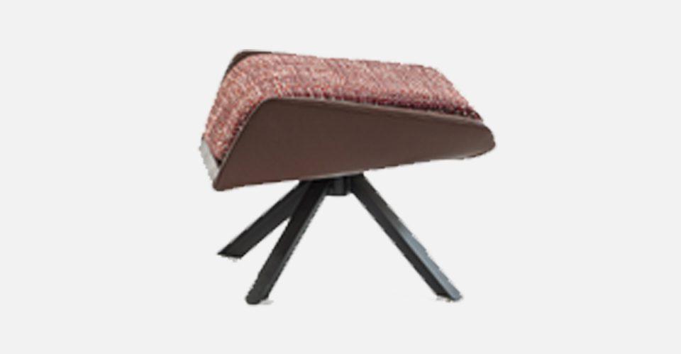 truedesign_moroso_clarissa_stool