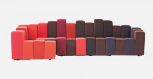 truedesign_moroso_do-lo-rez_settee