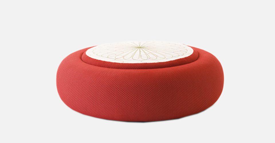 truedesign_moroso_donut.1_stool