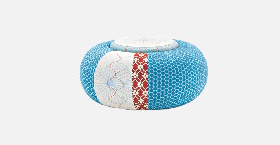 truedesign_moroso_donut_stool