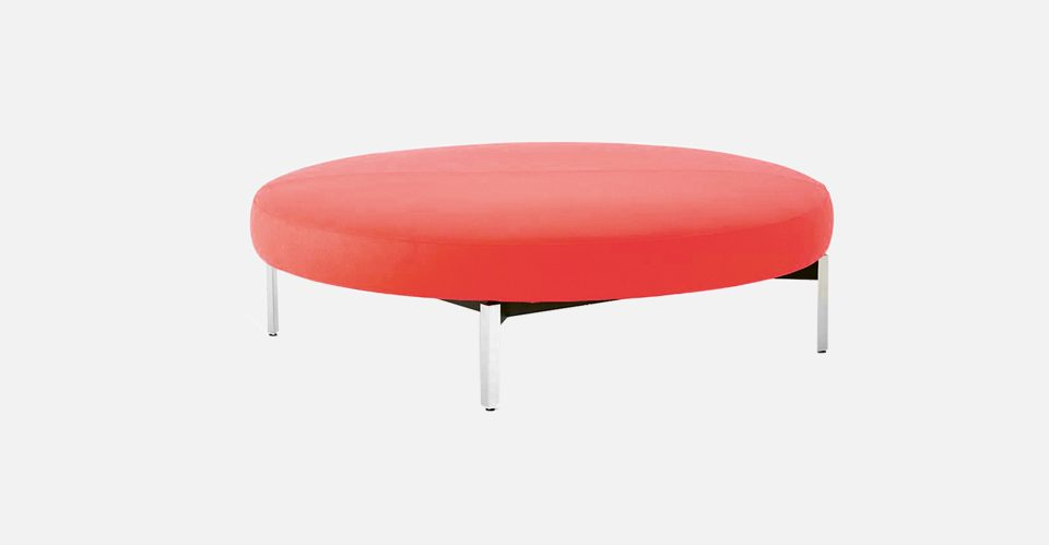 truedesign_moroso_freeflow_stool
