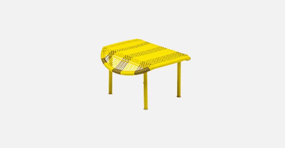 truedesign_moroso_imba_stool