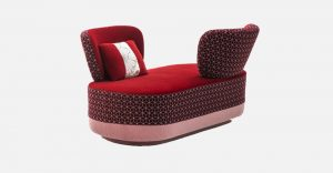 truedesign_moroso_juju_rendez-vous_daybed+bench