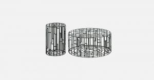 truedesign_moroso_kub_stool