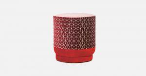truedesign_moroso_marshmellow_stool
