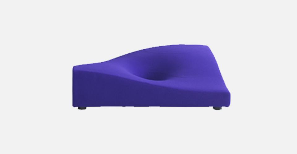 truedesign_moroso_misfit.1_stool