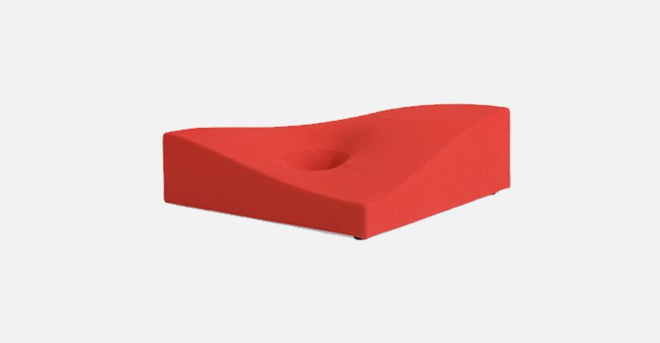 truedesign_moroso_misfit.2_stool