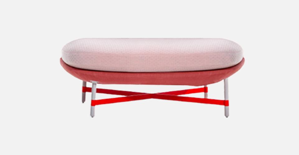 truedesign_moroso_ottoman.1_stool