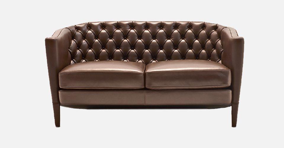 truedesign_moroso_rich_sofa