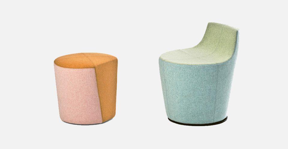 truedesign_moroso_saruyama_giro.1_stool