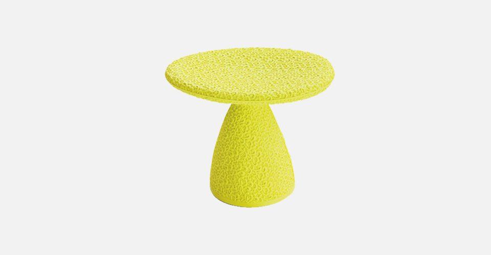 truedesign_moroso_shitake_stool