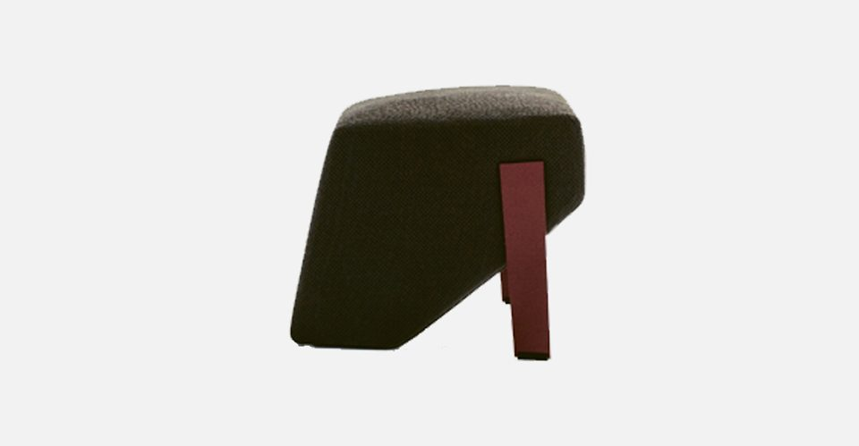 truedesign_moroso_silver_lake_stool