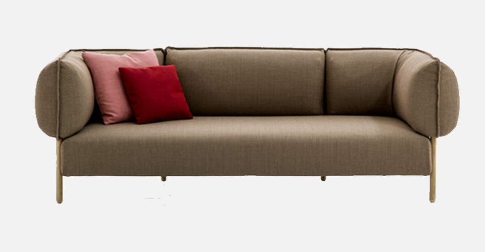 truedesign_moroso_tender.1_sofa
